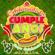 Grupo Celebracion - Happy Birthday (Mariachi)