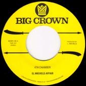 El Michels Affair - 4th Chamber