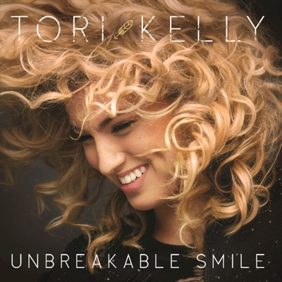 Unbreakable Smile - Tori Kelly album