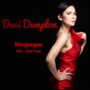 Devi Demplon - Menjangan artwork