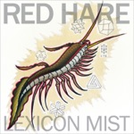 Red Hare - Faced (The Root of My Confusion)