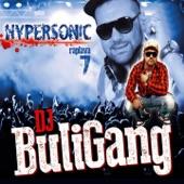 DJ BuliGand - Barabas