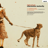 Chambermaid Swing