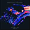 All That's Left (feat. Joni Fatora) [The M Machine Remix] - Manila Killa
