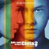 Melly Goeslaw - Ada Apa Dengan Cinta 2 (Original Soundtrack) artwork