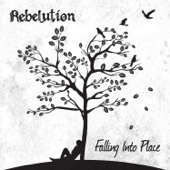 Falling Into Place-Rebelution