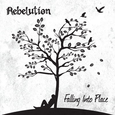 Lay My Claim - Rebelution song