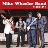 Mike Wheeler Band - Yeah!