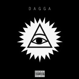 Dagga (Controlla Remix) - Single by NatStar