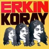Erkin Koray - Istemem