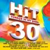 Türkçe 30 Hit Şarkı
