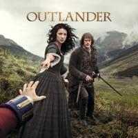 Télécharger Outlander, Saison 1 (VOST) Episode 14