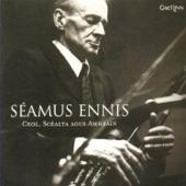 Seamus Ennis - The Gold Ring