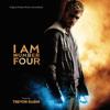 I Am Number Four (Original Motion Picture Soundtrack) - Trevor Rabin