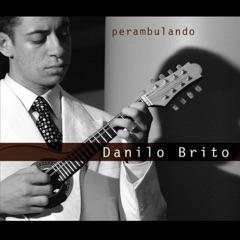 Recordações (feat. Altamiro Carrilho)