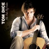 Me and My Guitar - Single