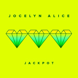 Jackpot - Single Mp3 Download