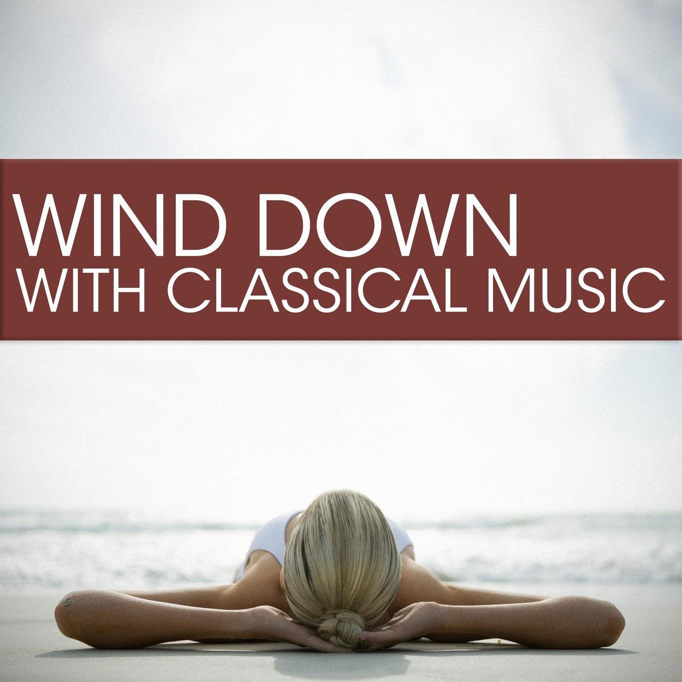 Nocturne No.20 in C sharp minor, Op.posth.