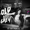 Patrice Roberts - Old and Grey artwork