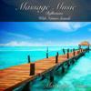 Massage Music: Reflections with Nature Sounds - Massage Music