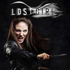 Lost Girl, Staffel 5