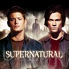 Supernatural, Season 4 wiki, synopsis