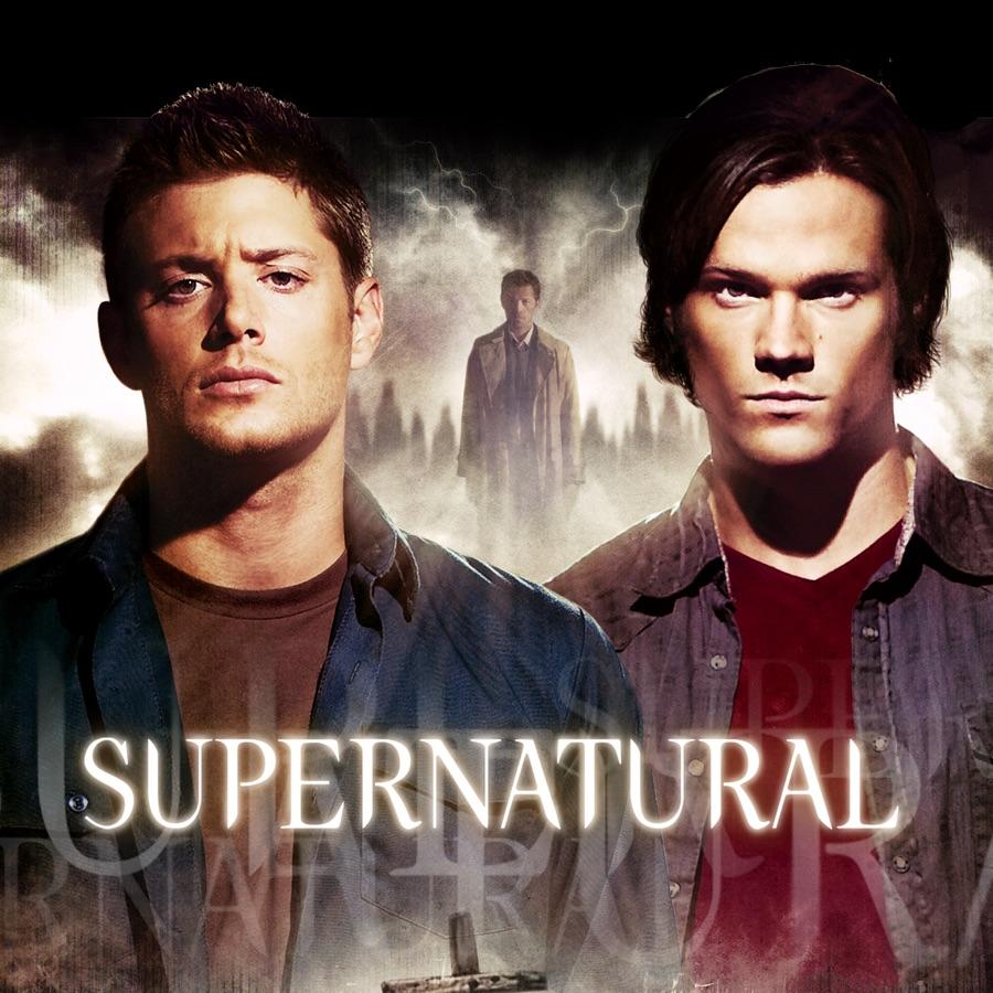 Supernatural, Season 4 Wiki, Synopsis, Reviews