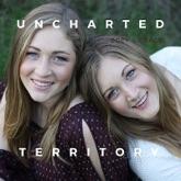 Uncharted Territory - Single