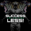 Success and Nothing Less: Motivational Speeches and Workout Music - Fearless Motivation