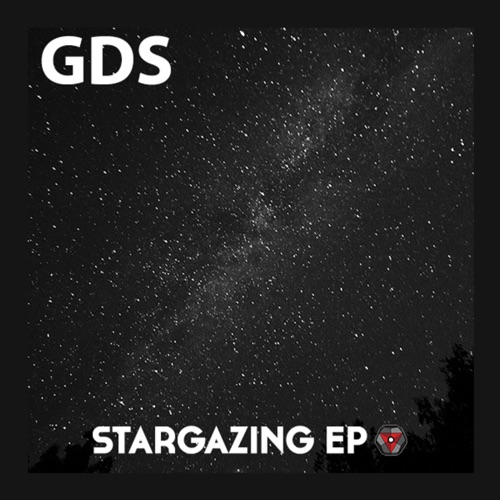 GDS - Red Sky At Night