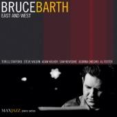 Bruce Barth - At the Ranch