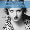 Bette Davis Eyes (EDM Remix) - Single, Kim Carnes