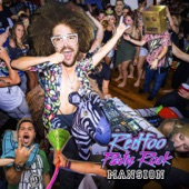 Redfoo - New Thang