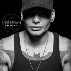 View album Kane Brown - Chapter 1 - EP