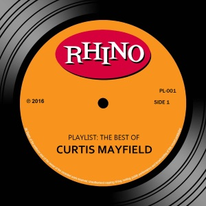 Playlist: The Best Of