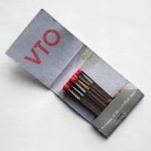 VTO - Pictures of Matchstick Men
