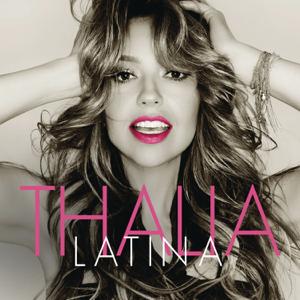 Thalía - Desde Esa Noche feat. Maluma
