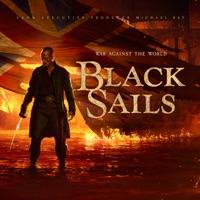 Télécharger Black Sails, Saison 3 (VF) Episode 8