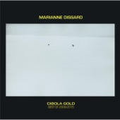 Marianne Dissard - The One and Only