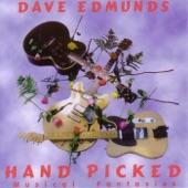 Dave Edmunds - I Knew the Bride