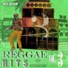 Reggae Hits, Vol. 3