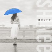Kiminoseide - EP
