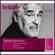 Louis Begley - Schmidt (Brigitte Edition Männer 02)