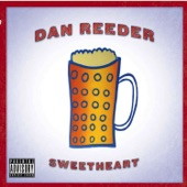 Dan Reeder - A Whiter Shade of Pale