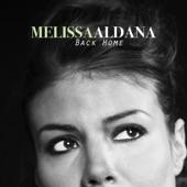 Melissa Aldana - Alegria