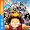 Neotokio3 - One Piece