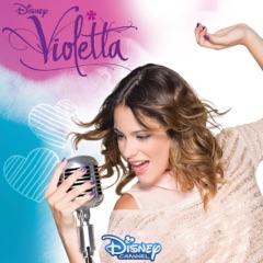 Violetta, Staffel 3, Vol. 3