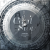 Can't Stop - EP - CNBLUE