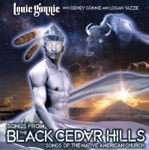 Songs from the Black Cedar Hills (feat. Dewey Gonnie & Logan Yazzie)