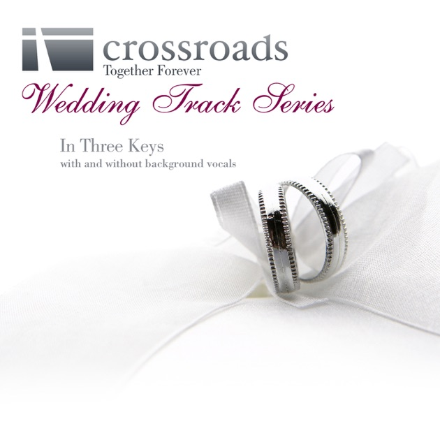 Bridal March (Here Comes The Bride) [Performance Track] By